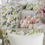Wedgwood_WildStrawberry